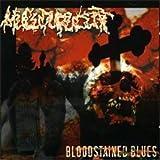 Songtexte von Mucupurulent - Bloodstained Blues