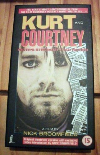 kurt-and-courtney-vhs-1998