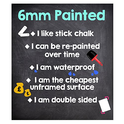 chalkboards-uk-pizarra-tamano-a3-sin-marco-420-x-297-mm