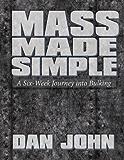 Mass Made Simple (English Edition)