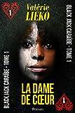 Black Jack Caraïbe Tome 1 La Dame de Coeur (French Edition)