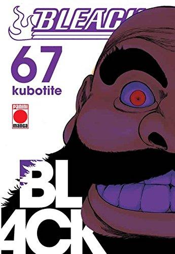 Bleach - Numero 67