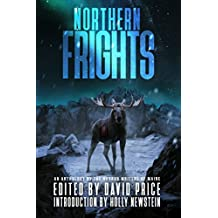 Northern Frights: An Anthology by the Horror Writers of Maine