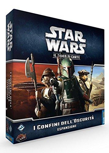giochi-uniti-gu110-gioco-star-wars-lcg-i-confini-delloscurita