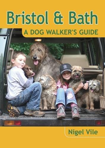bristol-bath-a-dog-walkers-guide