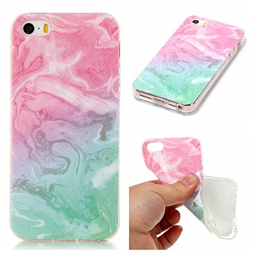 iphone-se-clear-caseiphone-5s-tpu-caseultra-thin-transparent-clear-flexible-silicone-cover-for-iphon