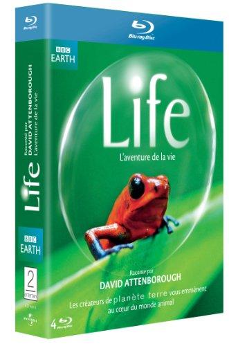 life-laventure-de-la-vie-blu-ray