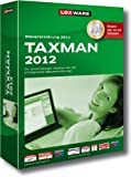 Taxman 2012 (Version 18.00) (für Steuerjahr