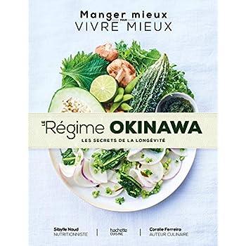 Régime Okinawa