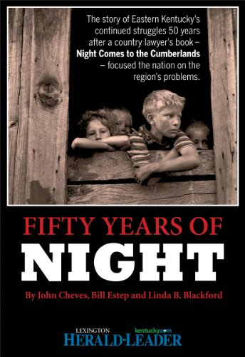 Fifty Years of Night