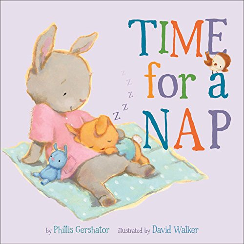 time-for-a-nap