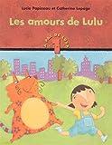 """Afficher """"Les Amours de Lulu"""""""