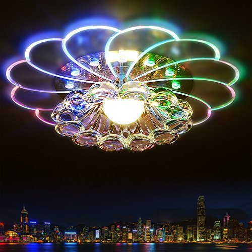 nouvelle-moderne-colore-crystal-5w-led-plafond-lampe-couloir-salon-balcon-salle-lumiere-du-porche