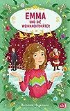 Emma und die Weihnachtsväter
