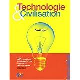 Technologie & civilisation