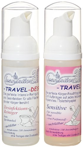 cleansation-travel-set-50ml-sensitive-desinfektionsreiniger