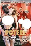 Potere (Power - Mario Salieri - EUR139) [DVD]