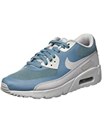 the best attitude dc8f7 c4605 Nike Air Max 90 Ultra 2.0 Essential, Sneakers Basses Homme