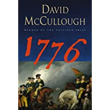 1776 (Rough Cut)