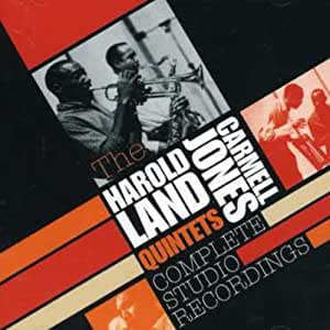 Complete Studio Recordings [Spanish Import]