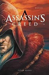 Assassin's Creed: Accipiter