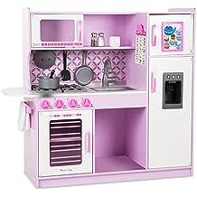 Amazon.es: lavadora de juguete - 3-4 años