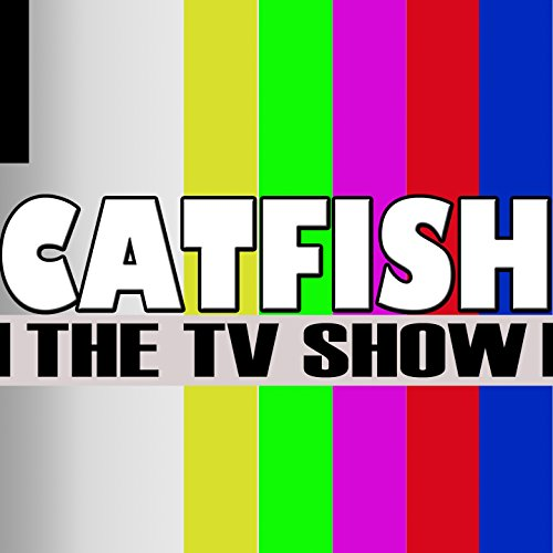Catfish: The Tv Show Ringtone hier kaufen