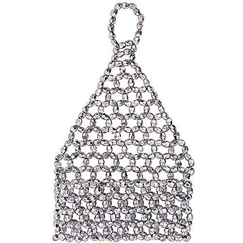 WIDMANN-1727S Armband für Erwachsene, für Damen, Silber, One Size, 1727S