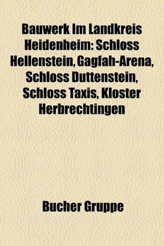 bauwerk-im-landkreis-heidenheim-schloss-hellenstein-gagfah-arena-schloss-duttenstein-schloss-taxis-k
