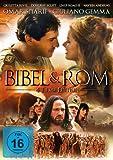 Bibel & Rom (4 Filme Edition) [2 DVDs]