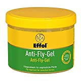 Effol Anti-Fly-Gel 500 ml