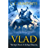 Vlad: The Last Confession: n/a