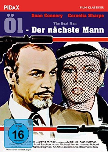 ol-der-nachste-mann-the-next-man-thriller-mit-sean-connery-pidax-film-klassiker