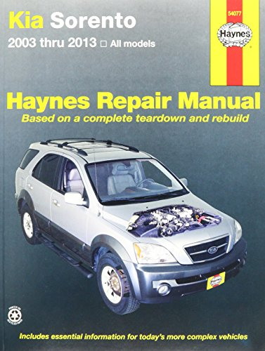 haynes-repair-manuals-kia-sorento-2003-2013-54077-by-haynes-repair-manuals