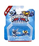 Ofertas Amazon para Skylanders Trap Team: Mini 2 P...