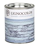 Lignocolor Shabby Chic Versiegelung 750ml