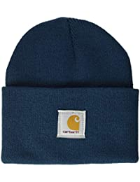 Carhartt Damen Watch Hat Beanie Hat