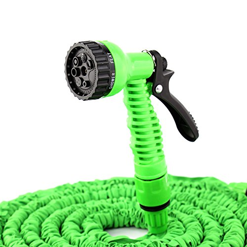 expandable-hose-pipe-30-m-flexible-hose-water-for-irrigation-and-garden-with-gun-jet-easy-to-store-i