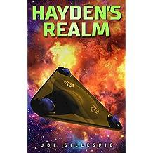 Hayden's Realm