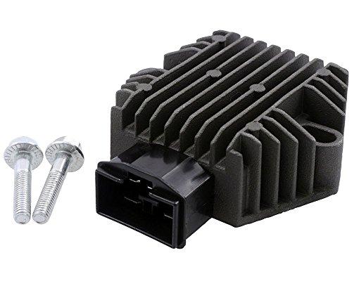 Spannungsregler/Gleichrichter Regler für CBR 600 F PC25 1991 bis 1994