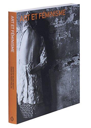 Art et Feminisme Br PDF Books