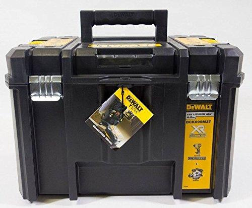 dewalt-pack-6-outils-dewalt-dck699m3t-18v-xr-3-x-40ah-li-ion-tstaks