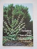 Lire le livre The emblem the State gratuit