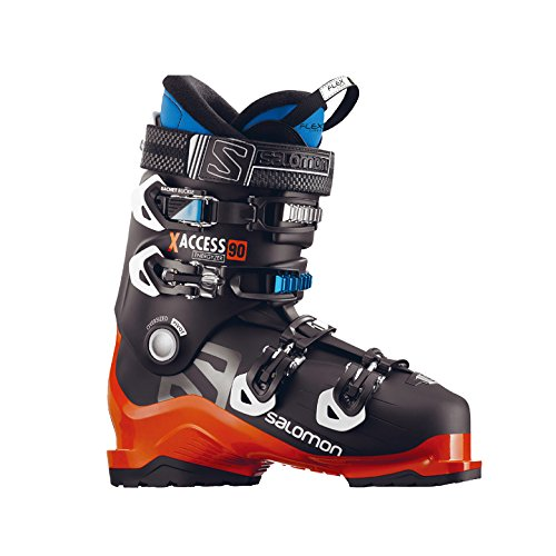 SALOMON Herren Skischuh X Access 90 2019
