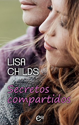 Secretos compartidos (eLit)