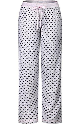 sofiepj-womens-printed-long-sleepwear-lounge-pajama-pants-grey-black-s-573341