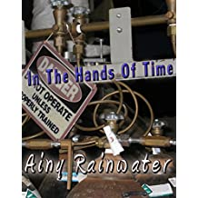 In The Hands Of Time (English Edition)