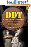 DDT and the American Century: Global...