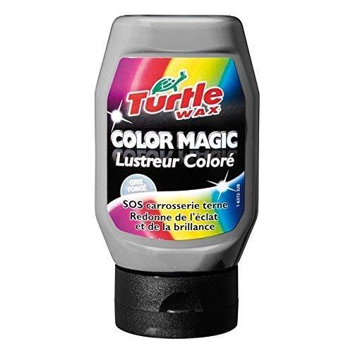 turtle-wax-color-magic-gris-fonce-300-ml-restauration-luminosite-shine-sos-dull-carrosserie-francais