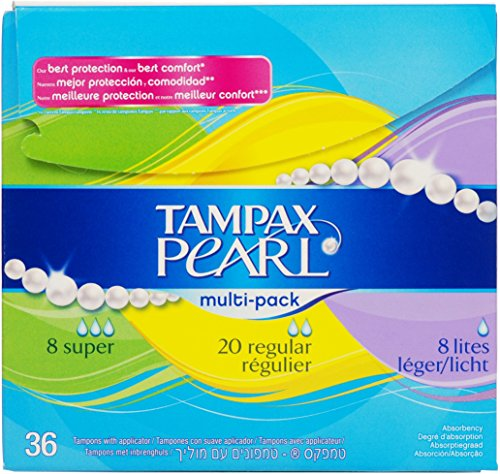 3-packs-of-tampax-pearl-multipack-8-super-20-regular-8-lites